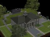 Escola Comunitária Estrelada