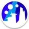 Ícone The Sims 4 Star Wars Jornada para Batuu