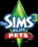 Ícone TS3 Plus Pets