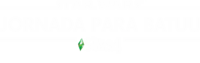 The Sims 4 Star Wars - Jornada para Batuu (Logo)