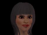 Jéssica Talon
