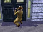 The Sims 3 Ambições 10