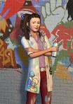 Render The Sims 3 Vida Universitária 05