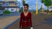 Naomi Foye (1)