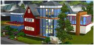 Centro Pré-escolar Pequenos Prodígios, imagem promocional 1