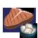 Comida Filé de Maminha de Tofu
