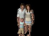 Família Han