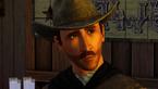 The Sims 3 Cinema 01