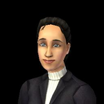 Colina Formosa Assistente Social 3