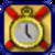 Perk Time-Stopper
