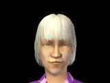 Hiro Kimura
