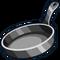 Habilidade4 Culinária