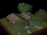 Habitação Habitável