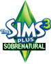 The Sims 3 Plus Sobrenatural Ícone