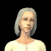 Anna Normando (idosa)