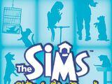 The Sims: O Bicho Vai Pegar