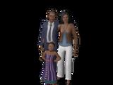 Família Whelohff