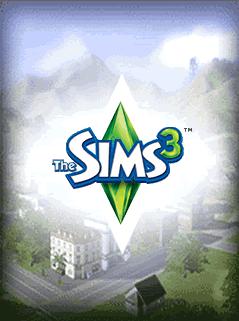 The Sims 3 (celular)