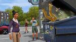 The Sims 3 Vida Universitária 48