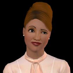 Adele Invernal