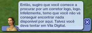 Vila Digital em Histórias de Bichos