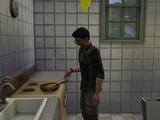 Culinária (habilidade)