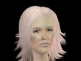 Darla Inkbeard