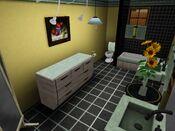 Campeão Lhasa Apso (banheiro 2)