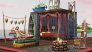 The Sims 3 Ilha Paradisíaca Edição limitada 04