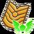 Carreira Militar - Oficial (ícone)