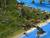 Ilha Twikkii