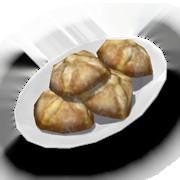 Pão de Morto
