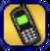 Perk Cellphone