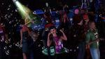 The Sims 3 Caindo na Noite 05