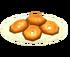 Bagels Simples