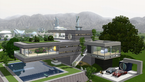 The Sims 3 No Futuro 07