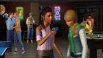 The Sims 3 Vida Universitária 39