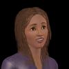 Aeisha Inkbeard