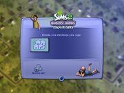 Sims2EP9 2016-09-10 00-18-40-37