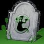 Morte Assombração