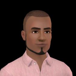 Cristiano Bassé