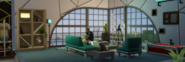 The Sims 4 - Moschino (Captura de tela 4)