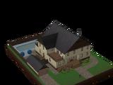 Câmara de Tesouros