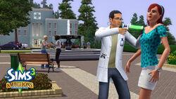Carreira Medicina (TS3A)