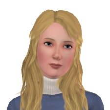 Lizzie Mund