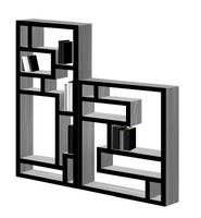 TS4VnC - Conceito de Arte (2)