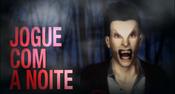 Vampiro TS3S