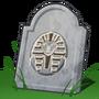 Morte Maldição da Múmia