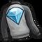 Jaqueta de Corrida