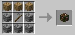File:Farming Box Recipe.jpg